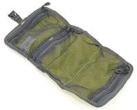 Image 4 for Camelbak KUDU 12 Enduro Hydration Pack (Black/Andean Toucan) (100oz/3L)