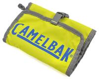 Image 5 for Camelbak KUDU 12 Enduro Hydration Pack (Black/Andean Toucan) (100oz/3L)
