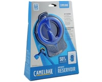 Image 2 for Camelbak Antidote Hydration Pack Reservoir