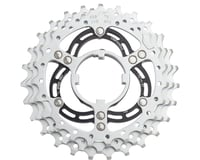 Campagnolo 11-speed 23,25,27Cogs for 12-27 Cassette