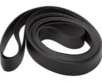Campagnolo Rim Tape, 16mm, Set/2 | relatedproducts