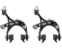 Campagnolo Chorus Brakeset, Dual Pivot Front and Rear | relatedproducts