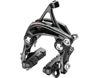 Campagnolo Record Direct Mount Road Brake, Rear, Under BB Mount, Black