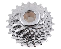 Campagnolo Veloce Cassette (Silver) (9 Speed)