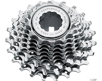 Campagnolo Veloce Cassette - 9 Speed, 13-26t, Silver