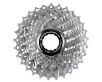 Campagnolo Chorus 11-Speed Cassette - 12-29t (12-29T)
