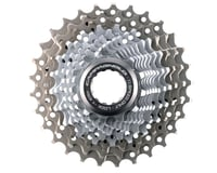 Campagnolo Record 11-Speed Cassette - 12-29t (12-29T)