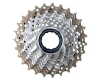 Campagnolo Record 11-Speed Cassette (Silver/Grey) (11-27T) | relatedproducts