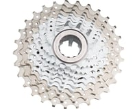 Campagnolo Record Cassette - 11 Speed, 11-29t, Silver/Gray