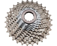 Campagnolo Super Record Cassette - 11 Speed, 11-29t, Silver/Gray