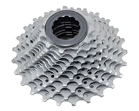 Image 1 for Campagnolo Chorus 11-Speed Cassette (Silver) (11-25T)