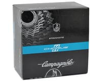 Image 2 for Campagnolo Chorus 11-Speed Cassette (Silver) (11-25T)