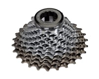 Image 1 for Campagnolo Record 11-Speed Cassette - 12-27t (12-27T)