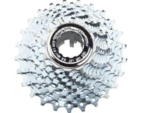 Campagnolo Veloce Cassette - 10 Speed, 12-25t, Silver