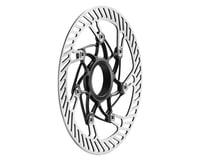 Image 2 for Campagnolo 03 Disc Brake Rotor (Centerlock) (1) (160mm)