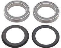 Campagnolo Power-Torque Bearing and Seal Kit