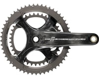 Image 1 for Campagnolo Chorus Crankset - 170mm, 11-Speed, 50/34t, 112/146 Asymmetric BCD, Ul