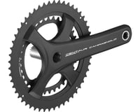 Image 2 for Campagnolo Centaur Crankset - 172.5mm, 11-Speed, 52/36t, 112/146 Asymmetric BCD,