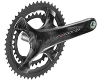 Image 2 for Campagnolo Record 12-Speed Carbon Crankset (172.5mm) (53-39T)