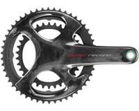 Image 1 for Campagnolo Super Record 12-Speed Carbon Crankset (172.5mm) (53-39T)