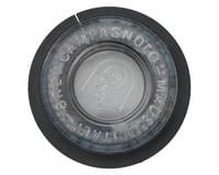 "Campagnolo Record 1-1/8"" Threadless Headset Bearing Set"