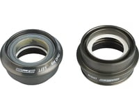 Campagnolo Power-Torque Bottom Bracket Cups BB30A, 73x42 | relatedproducts