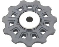 Campagnolo 11-Speed Derailleur Pulley Set