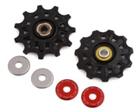 Campagnolo Super Record Derailleur Pulley Set (11 Speed)