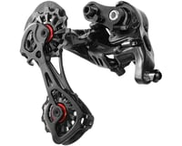 Image 2 for Campagnolo Super Record 12-Speed Carbon Rear Derailleur