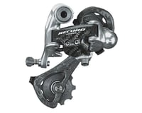 Campagnolo Record Rear Derailleur (Black) (10 Speed)
