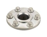 Campagnolo Bottom Bracket Tool for AH/SC Bottom Brackets