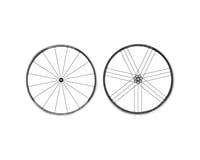Campagnolo Zonda Wheelset (Black) (700c) (QR x 100/130mm) (Clincher)