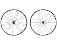 Campagnolo Calima Wheelset (Black) (700c) (Clincher) | alsopurchased