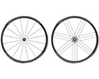 Campagnolo Scirocco Wheelset (Black) (700c) (QR x 100/130mm) (Clincher)