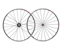Image 1 for Campagnolo Neutron Ultra Wheelset - 700c, QR x 100/130mm, Black, Clincher