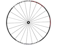 Image 2 for Campagnolo Neutron Ultra Wheelset - 700c, QR x 100/130mm, Black, Clincher