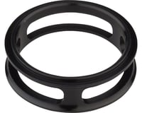Cane Creek AER Headset Spacer (10mm) | relatedproducts