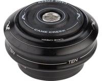 Cane Creek 10 Headset Top (Black)