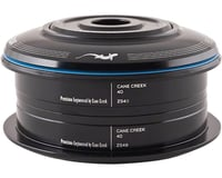 Cane Creek 40 Conversion Headset (Black) (ZS49) (28.6/30mm) | relatedproducts