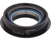 Cane Creek 110 Conversion Bottom Headset (Black) (ZS49/30) | relatedproducts