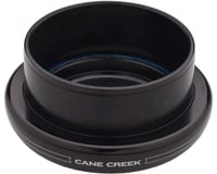Cane Creek 110 Conversion Bottom Headset (Black)