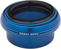 Image 1 for Cane Creek 110 Bottom Headset (Blue) (EC49/40)