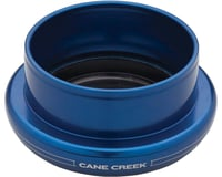 Image 2 for Cane Creek 110 Bottom Headset (Blue) (EC49/40)