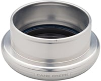 Cane Creek 110 Bottom Headset (Silver) (EC49/40) | relatedproducts