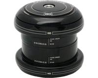 Cane Creek 110 Ec49/38.1 / Ec49/40 Headset Black | relatedproducts
