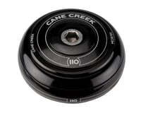 Cane Creek 110 Top Headset (Black) (EC34) (28.6mm Threadless) | relatedproducts