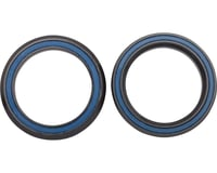 Cane Creek 40-Series Black Oxide Steel Italian Bearings (Pair)