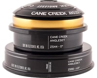 Cane Creek Angleset (ZS56/30) (ZS44/28.6mm Threadless)