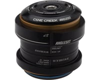 Cane Creek Angleset (EC44/28.6) (ZS44/30) | relatedproducts
