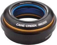 Image 2 for Cane Creek Angleset Tapered Steerer (ZS44/28.6) (EC56/40)